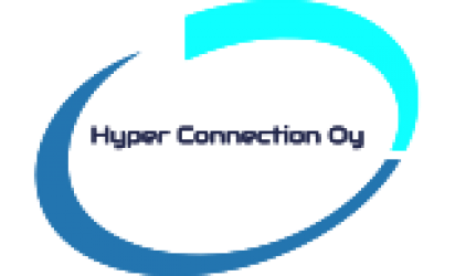 Hyper Connection Oy